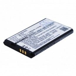 Nokia Lumia 435 / BV-5J...