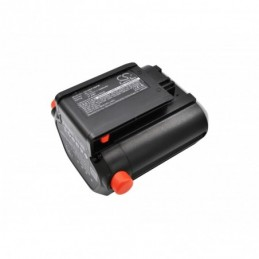 Gardena Trimmer EasyCut and...