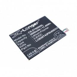 ZTE Blade S6 Lux Dual SIM /...