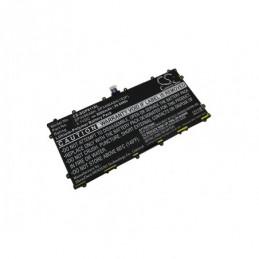 Samsung GT-P8110 /...