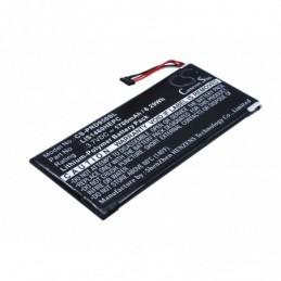 Sony PRS-950 / 1-853-020-11...