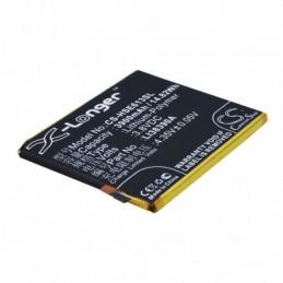 Hisense E613M / LI38390A...