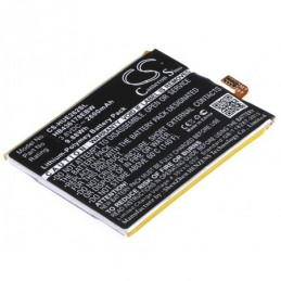 Huawei E2629 / HB436178EBW...