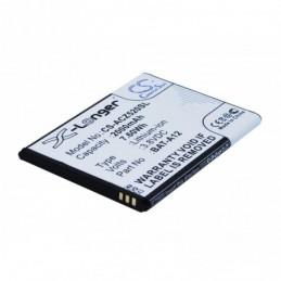 Acer Liquid Z520 / BAT-A12...