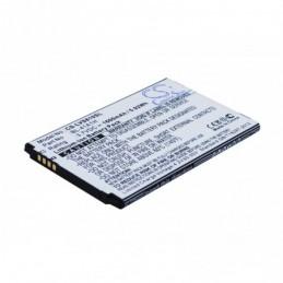 LG VS810 / BL-41A1H 1600mAh...