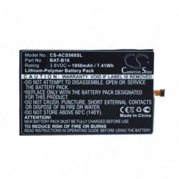 Acer Liquid Jade / BAT-B10...