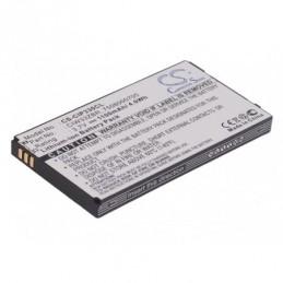 Cisco Linksys WIP330 /...
