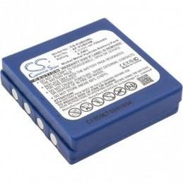 HBC Radiomatic BA203060 /...