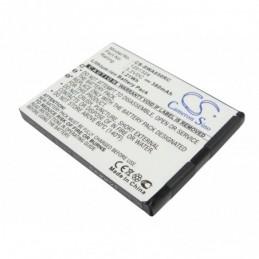 Sierra Wireless AirCard...