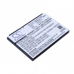 AT&T AC779S / 308-10004-01...