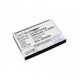 AT&T Aircard 781S / 5200080...