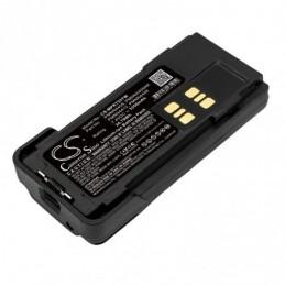 Motorola DP2600E / PMNN4406...