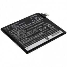OnePlus 8 5G / BLP761...