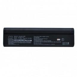 HP VA7100 / 1420-0868...