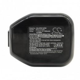 Hitachi DN10DSA / BCC715...