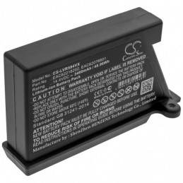 LG HomBot R66803VMNP /...