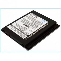 HP iPAQ H6340 / FA235A/AC3...