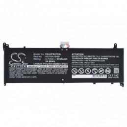 HP Envy X2 11 / 694398-2C1...
