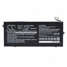 Acer Chromebook 11.6 /...