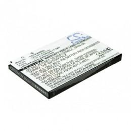 HTC TYTN II / KAIS160...