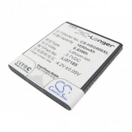 Hisense HS-EG906 / Li37185...