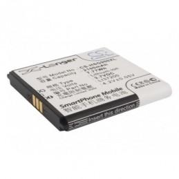 Hisense HS-EG900 / LI37200...