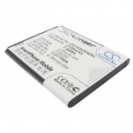 Hisense E965 / LI37190A...