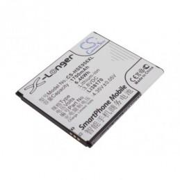 Hisense E956Q / LI38170...