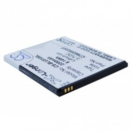 Blu D550 / C766205220T...