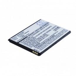 Blu D790 / C71544200T...