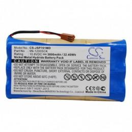 JMS Infusion Pump OT-701 /...