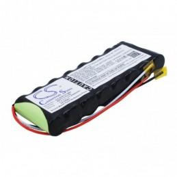 Datex Ohmeda Pulse Oximeter...
