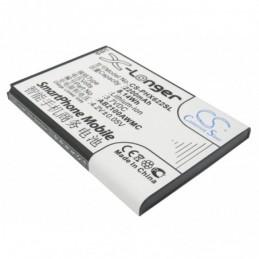 Philips Xenium X622 /...