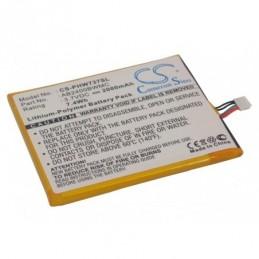 Philips Xenium W736 /...