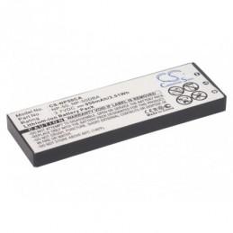 Casio NP-50 950mAh 3.52Wh...
