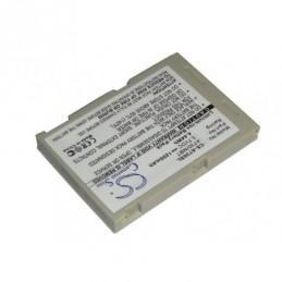 Asus MyPal A730 / A730/MBT...
