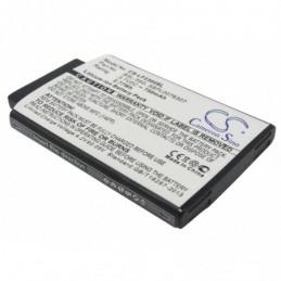 LG F2300 / BSL-59G 750mAh...