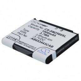 Samsung SGH-Z560 /...