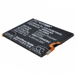 Huawei Ascend Mate 7 /...