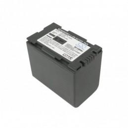 Panasonic CGR-D320 3300mAh...