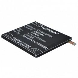 Acer Liquid E600 /...