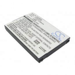 Motorola C350 / AANN4204A...