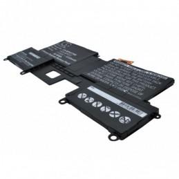Sony VAIO Pro 11 /...
