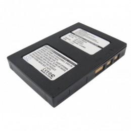 JVC BN-VM200 750mAh 5.55Wh...