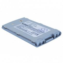 Samsung SGH-X120 700mAh...