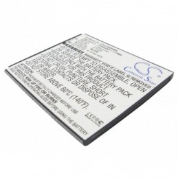 Lenovo A8 / BL229 2100mAh...