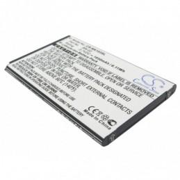 Nokia RM-1030 / BN-02...