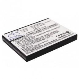 LG GC900 / LGIP-580N 900mAh...