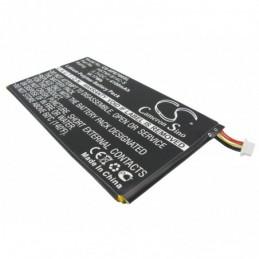 HP Tablet 7 1800 /...