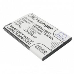 Huawei E5-0315 / 4G System...